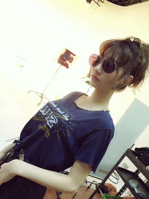 yuki_t170507.jpg