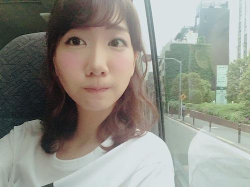 yuki_t170509_1.jpg