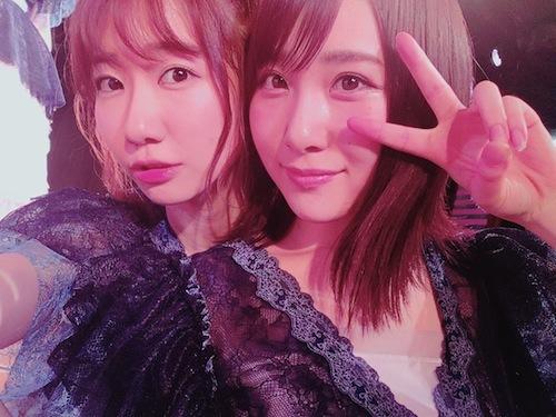 yuki_t170512_4.jpg