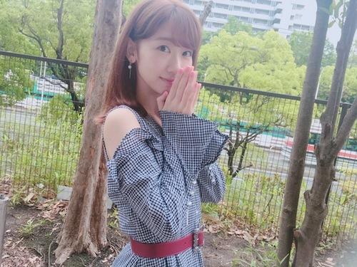 yuki_t170513_1.jpg