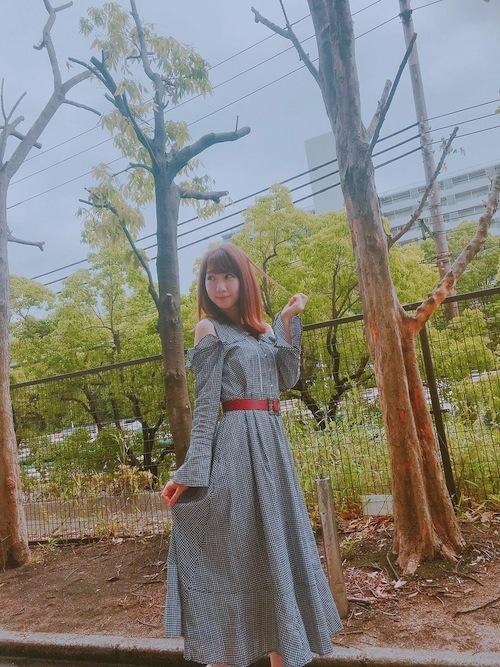 yuki_t170513_2.jpg