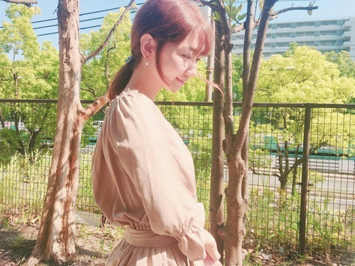 yuki_t170514_1.jpg