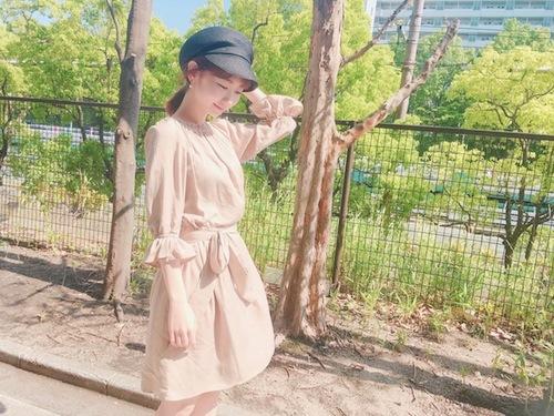 yuki_t170514_2.jpg