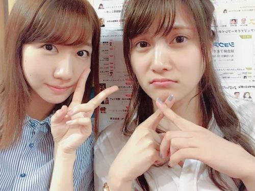 yuki_t170518.jpg