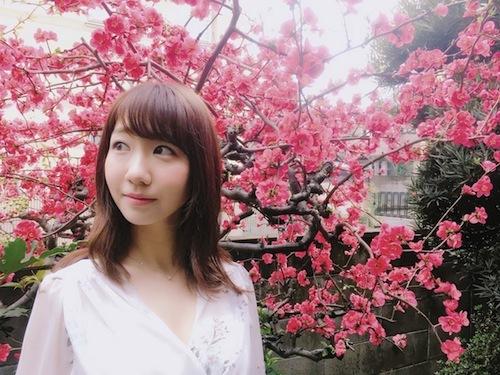 yuki_t170518_2.jpg