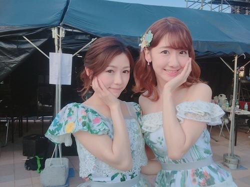 yuki_t170520_1.jpg