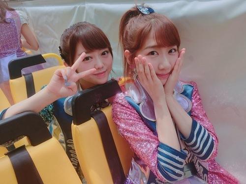 yuki_t170522_1.jpg