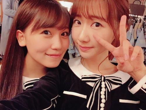 yuki_t170522_2.jpg
