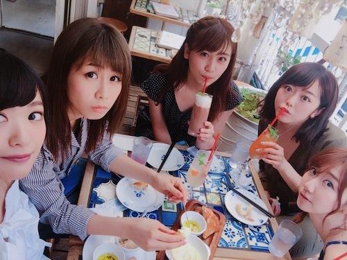 yuki_t170531_1.jpg
