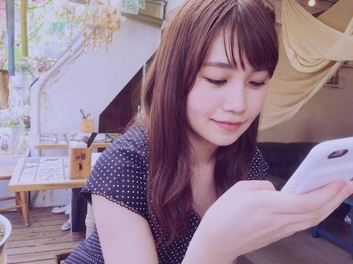 yuki_t170531_2.jpg