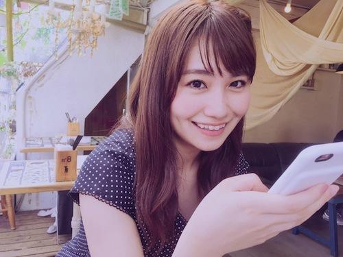 yuki_t170531_3.jpg