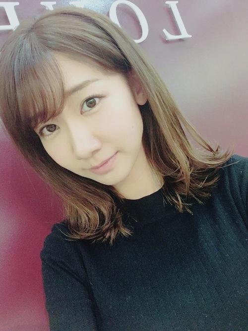 yuki_t170602_1.jpg