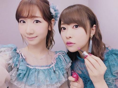 yuki_t170603_3.jpg