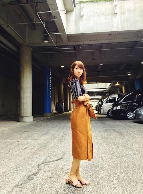 yuki_t170610_3.jpg