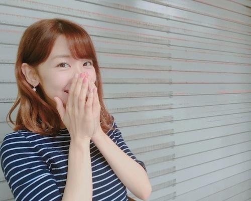 yuki_t170610_4.jpg