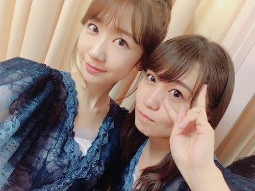 yuki_t170613_2.jpg