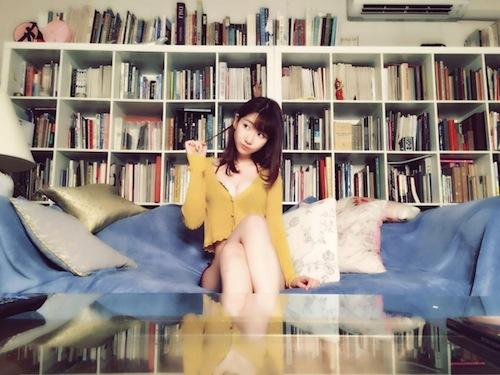 yuki_t170616.jpg