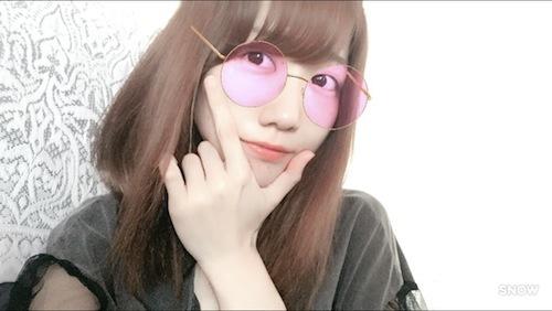yuki_t170622.jpg