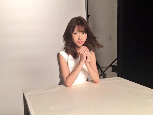 yuki_t170623_1.jpg