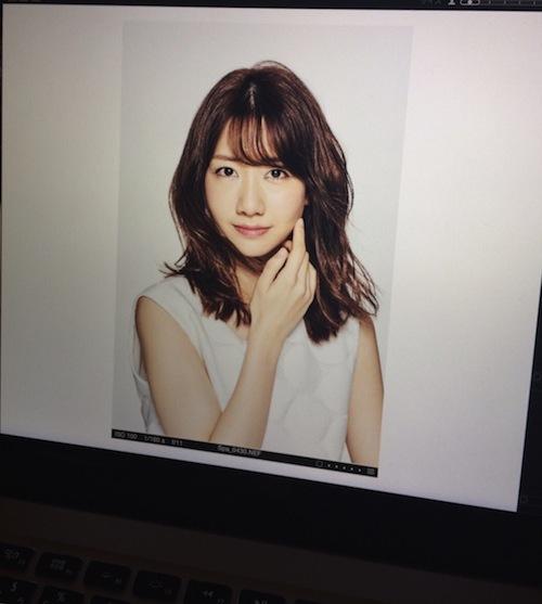 yuki_t170623_2.jpg