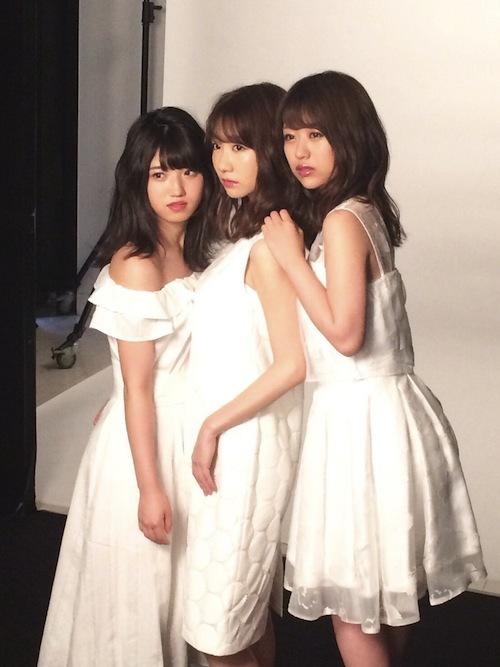 yuki_t170623_4.jpg