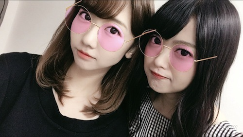 yuki_t170624_1.jpg