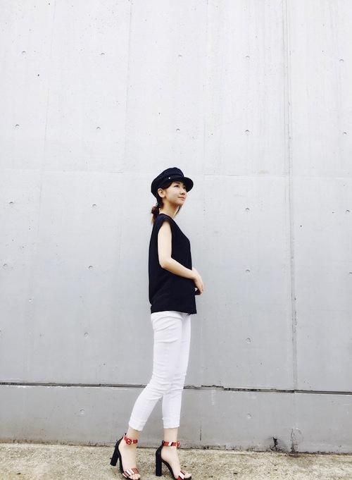 yuki_t170624_2.jpg