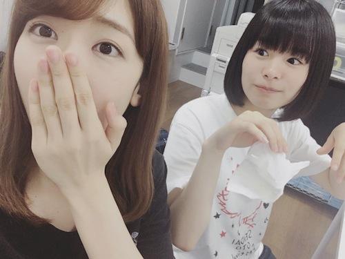 yuki_t170629_1.jpg