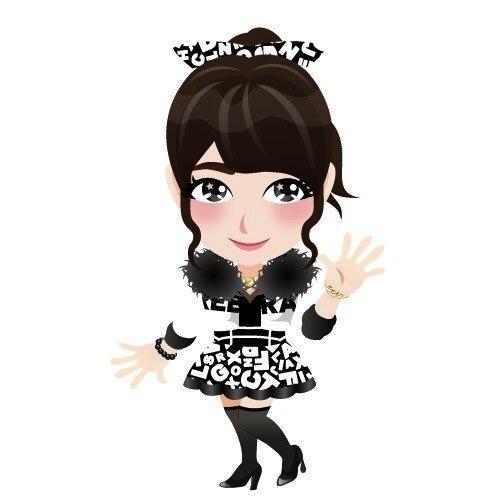 yuki_t170630.jpg