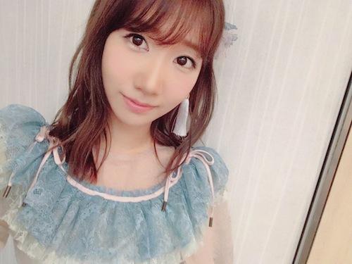 yuki_t170701_3.jpg