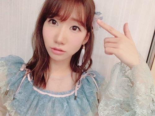 yuki_t170701_4.jpg