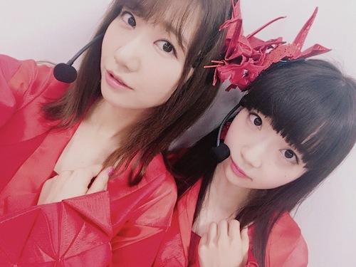 yuki_t170702_3.jpg