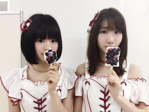 yuki_t170708_2.jpg