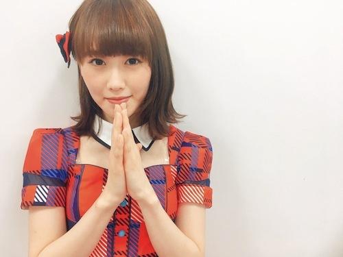 yuki_t170709_1.jpg