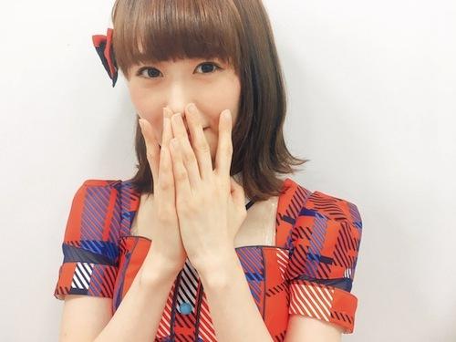 yuki_t170709_2.jpg