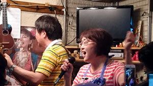 2017-6-26ウルル順ライブ3