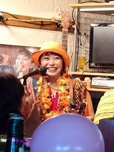 2017-6-26ウルル順ライブ1