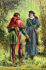 220px-Robin_Hood_and_Maid_Marian.jpg