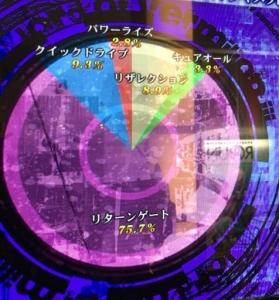 C_649FtUMAIset7.jpg