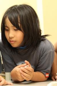 北沢 126 2011