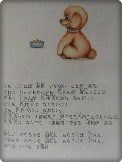 ハレル絵本2009