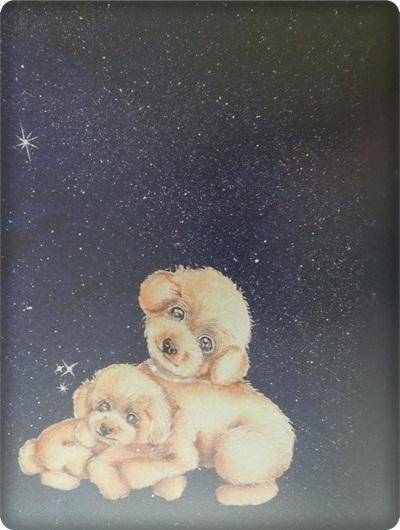 ハレル絵本2025
