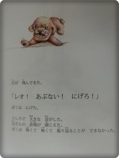 ハレル絵本2041