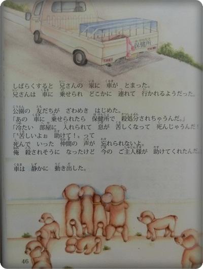 ハレル絵本2059