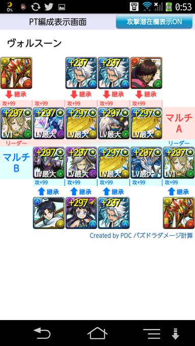 4HCI0g1.jpg