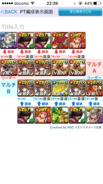 9V9K649.jpg