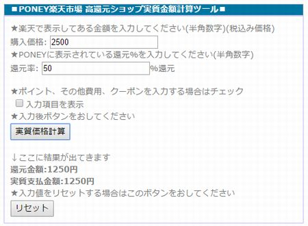 AF200002300.jpg