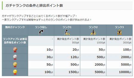 AF300002861.jpg