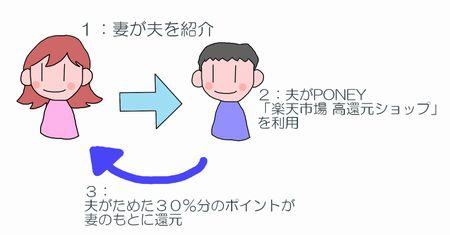 AF300002945.jpg