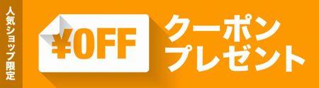 AF300002964.jpg